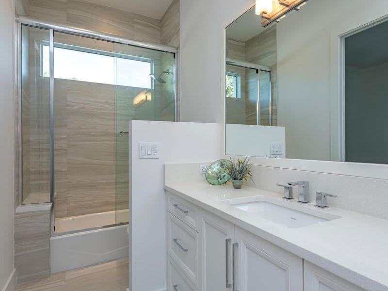 2100 Curtis Street Naples FL-MLS_Size-009-2-Bath