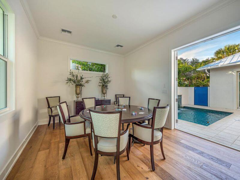2100 Curtis Street Naples FL-MLS_Size-010-12-Guest suite