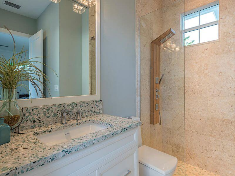 2100 Curtis Street Naples FL-MLS_Size-011-3-Guest