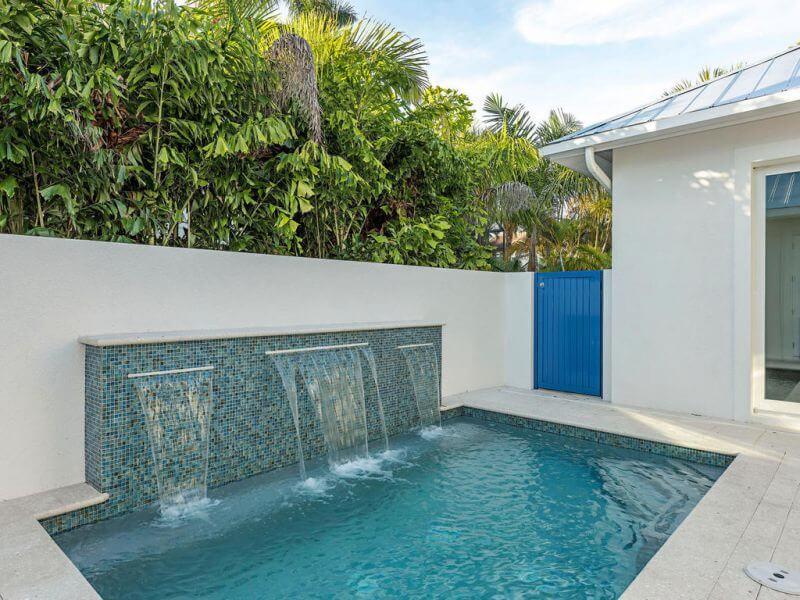 2100 Curtis Street Naples FL-MLS_Size-013-11-Pool
