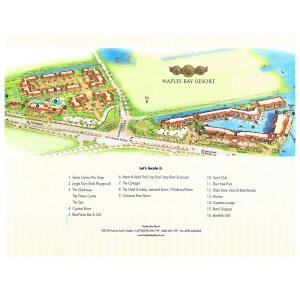 naples-bay-resort