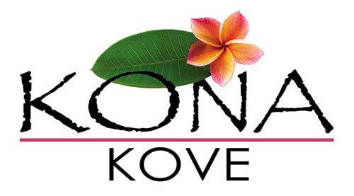 Kona Kove